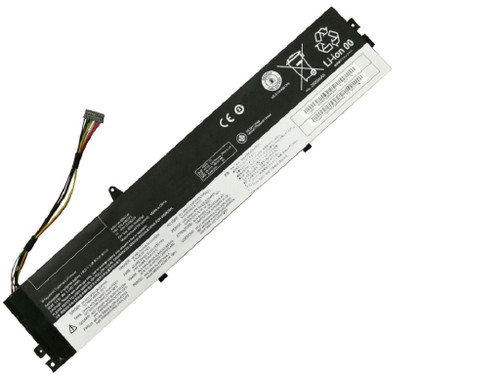 Laptop battery For Lenovo For ThinkPad S431 S440 V4400U S3 45N1138 45N1140 45N1141 121500159 121500158 45N1138 45N1139 Original