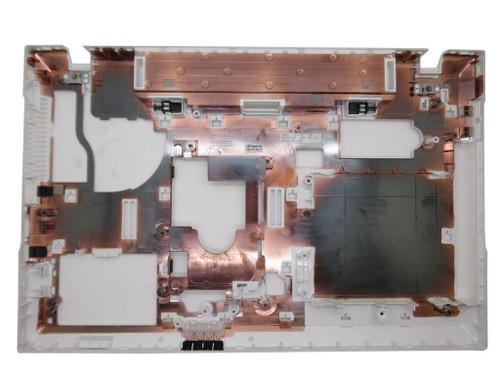 Laptop Bottom Case For Samsung NP300V5A NP305V5A 300V5A 305V5A BA75-03228B Lower Case White New
