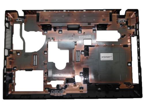 Laptop Bottom Case For Samsung NP300V5A NP305V5A 300V5A 305V5A BA75-03228A black Lower Case New