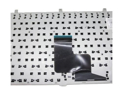 Laptop Keyboard for Lenovo U450 U450A U450P U450G U455 V360 V360A V360G Slovenian SL SV PK130A92A27 AEVA3ST9011 Black New