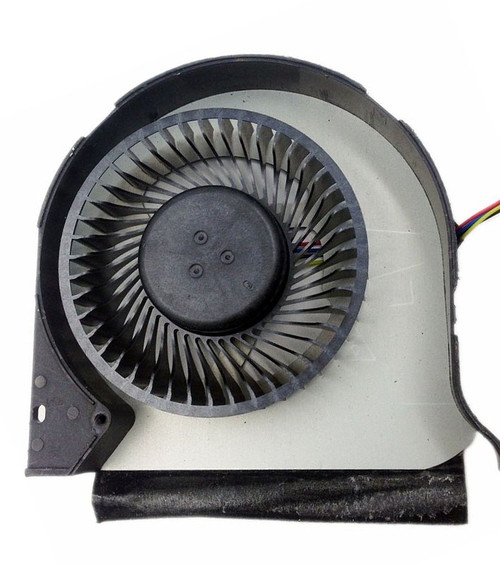 Laptop Cooling Fan For DELL Precision 7510 7520 M7510 M7520 P53F EG75150S1-C010-S9A DC5V 0.44A new