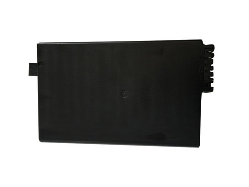 Laptop Battery For Getac V100 V1010 V200 B300 X500 S400 BP-LP2900 10.8V 8700mAh 94WH New and Original