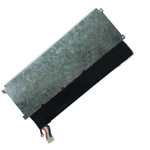 Laptop Battery For Lengda SSBS66 NX300K-GSLHAS01 11.1V 3150mAh 34.9Wh New and Original