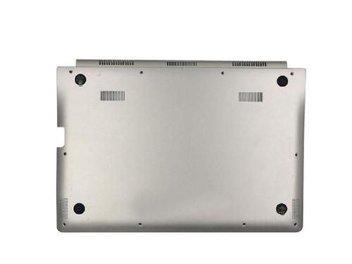 Laptop Bottom Case For Samsung NP900X3B 900X3B NP900X3C NP900X3D NP900X3E NP900X3F NP900X3K Lower CaseSilver New Original