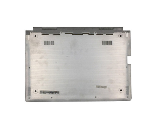 Laptop Bottom Case For Samsung NP900X3B 900X3B NP900X3C NP900X3D NP900X3E NP900X3F NP900X3K Lower Case Silver New Original