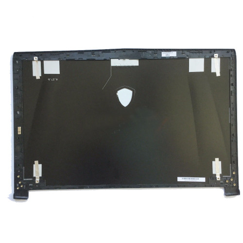 (Special offer)Laptop LCD Top Cover For MSI GE62 2QC-264XCN 2QC-648XCN 2QD-007XCN 2QD-059XCN 2QD-647XCN 2QE-053XCN 2QE-216XCN 2QF-255XCN New and Original
