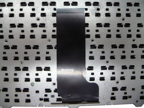 Laptop Keyboard For CLEVO W650EH W650RB W650RC W650RC1 W650RN W650RZ W650RZ1 W650SB W650DD W650SC W650SF Brazil BR Without Frame