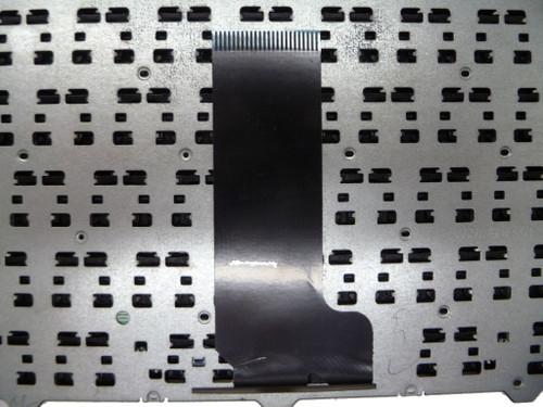 Laptop Keyboard For CLEVO W650SH W650SJ W650SR W650SZ W651RB W651RC W651RC1 W651RN W651DD W651RZ Latin America LA Without Frame