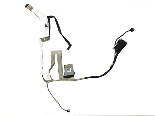 Laptop HDD Hard Drive Connector Cable For DELL Latitude