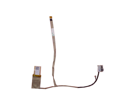 Laptop LCD LVDS Cable for DELL Inspiron 14 7447 P55G AM7 DD0AM7LC001 0K91DW K91DW New and Original