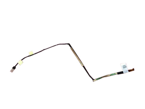 Laptop Ribbon LED Flex Cable For DELL XPS 15 9550 9560 Precision 5510 5520 P56F DC020028M00 A157SM
