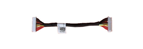 Laptop Battery Cable For DELL Inspiron 15 7557 7559 5577 5576 P57F 0T4KKY T4KKY