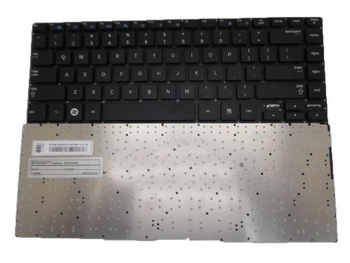 Laptop Keyboard For Samsung NP700Z3A NP700Z3C NP700Z4A NP700Z4B NP700Z4C 700Z3A 700Z3C 700Z4A 700Z4B 700Z4C English US BA59-03177A New