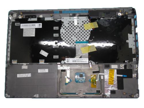 Laptop Palmrest/&Keyboard for ASUS FX505 FX505D FX505DV FX505DD FX505DT FX505DU FX505DY FX505G FX505GT FX505GU FX505GE FX505GD FX505GM FX505A C Shell United States US with RGB Backlit Black Keyboard