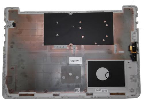Laptop Bottom Case For Samsung NP740U5L 740U5L BA98-00808A Lower Case New