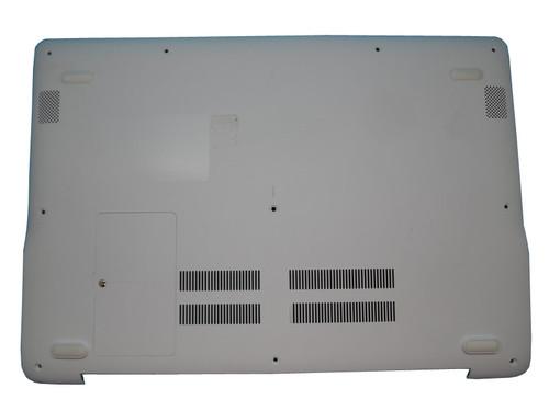Laptop Bottom Case For Samsung NP500R3M 500R3M BA98-01004A Lower Case New Original
