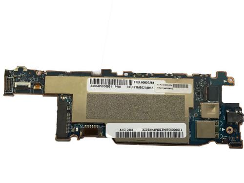 Tablet Motherboard For Lenovo IdeaPad Miix 2 8 Miix2 8 ZIJH0 MB W8P 2G 64G 3G Russia 90005264 New Original