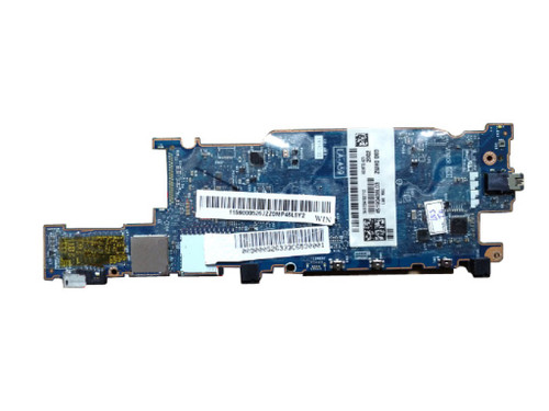 Tablet Motherboard For Lenovo IdeaPad Miix 2 8 ZIJH0 MB W8P 2G 64G WIFI 90005263 New Original