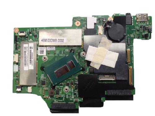 Tablet Motherboard For Lenovo IdeaPad Miix 2 11 Miix2 11 LTM11 MB W8.1P UMA I3-4012Y 4G 90006920 New Original