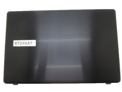 Laptop LCD Top Cover For Samsung NP370E5J 370E5J NP370B5L NP371B5L 370B5L 371B5L BA98-00711A Back Cover New Original