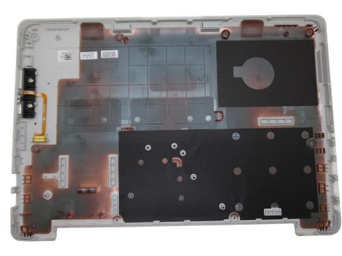 Laptop Bottom Case For Samsung NP740U3L NP740U3M 740U3L 740U3M BA98-00795A Lower Case New