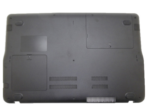 Laptop Bottom Case For Samsung NP500R5M NP550R5M 550R5M 500R5M BA98-00998B Base Case Lower Cover Black New