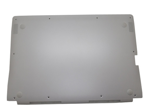 Laptop Bottom Case For Samsung NP900X3L 900X3L BA98-00782C Lower Case Base Cover White New