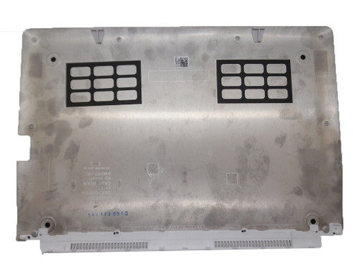 Laptop Bottom Case For Samsung NP900X3L 900X3L BA98-00782C Lower Case Base Cover White New