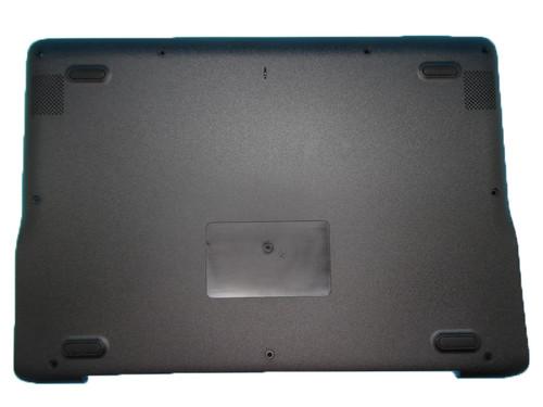 Laptop Bottom Case For Samsung XE500C13 BA98-00759A BA98-00603A Lower Case Base Cover New Original