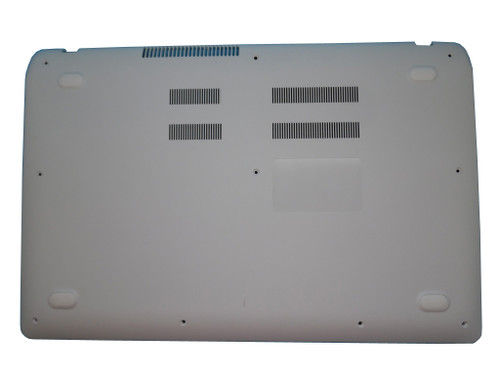 Laptop Bottom Case For Samsung NP500R5K 500R5K NP500R5H 500R5H BA98-00692A Lower Case White New