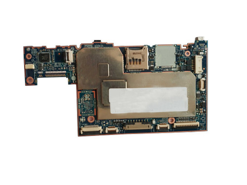 Tablet Motherboard For Lenovo IdeaPad Miix 10 VIXJ0 W8S SSD-64G Wifi 90003393 New Original