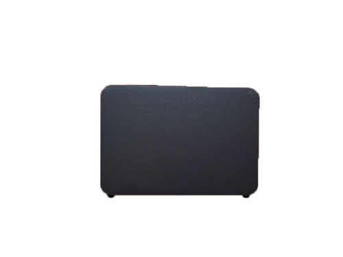 Laptop Touchpad For DELL Vostro 5480 5470 5460 Inspiron 5439 P41G gray