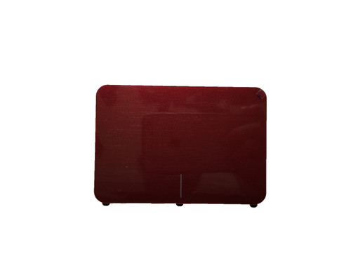 Laptop Touchpad For DELL Vostro 5480 5470 5460 Inspiron 5439 P41G red
