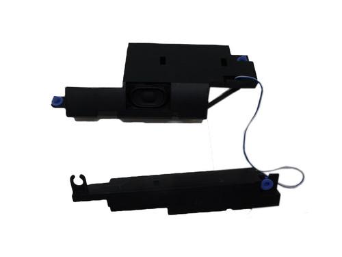 Laptop Speaker For DELL DELL Inspiron 15 N5010 M5010 M501R P10F 23.40744.001 23.40744.021