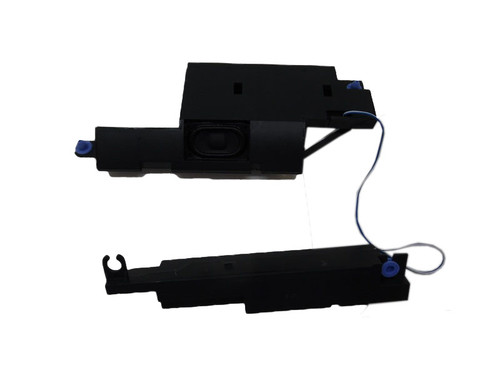 Laptop Speaker For DELL DELL Inspiron 15 N5010 M5010 M501R P10F 23.40744.001 23.40744.021