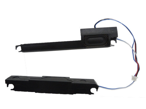 Laptop Speaker For DELL XPS 15 L521X P23F QBL00 PK23000IB00 060YWR 60YWR