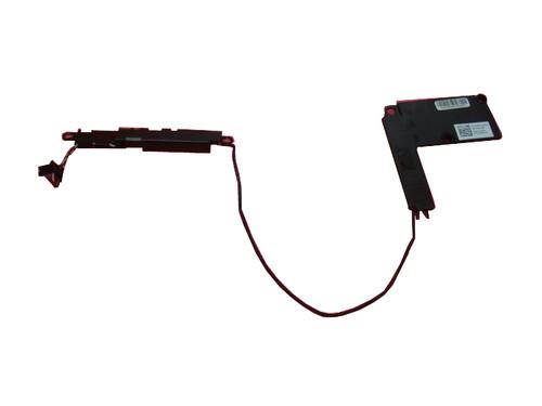 Laptop Speaker For DELL Vostro 5480 5470 5460 Inspiron 5439 P41G 0NKRGW NKRGW