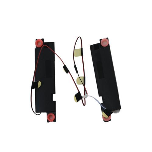 Laptop Speaker For DELL XPS 13 9343 9350 9360 Latitude 7404 P54G ZAZ00 PK23000PJ00 08DCR4 8DCR4