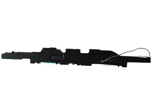Laptop Speaker For DELL Precision M6700 P22F QAR10 PK13000HN00 0PXPX4 PXPX4