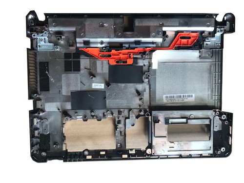 Laptop Bottom Case For ACER EC-471G E1-471G E1-431G E1-421G ZYE36ZQWBATN00470C2A-05 New and Original