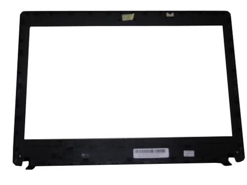 Laptop LCD Bezel For Acer Aspire AS4250 EAZQR001010 New