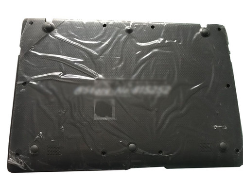 Laptop Bottom Case For ACER Swift 1 SF114-31 New and Original