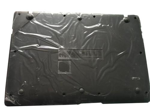 Laptop Bottom Case For ACER 14 AO1 431 AO1-431 New Original