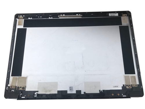 Laptop LCD Top Cover For ACER For Swift SF113 13N1-1ZA0801 1A Back Cover Silver New Original