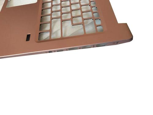 Laptop Palm Rest For ACER For Swift SF113 13N1-1ZP0201 Upper Case Pink New Original