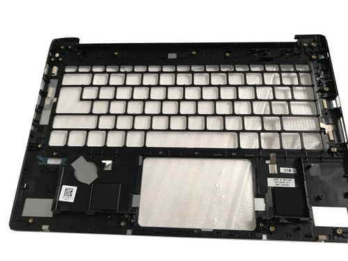 Laptop Palm Rest For ACER For Swift SF113 Upper Case Silver New Original