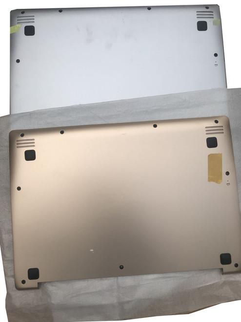 Laptop Bottom Case For ACER For Swift SF113 Silver New Original