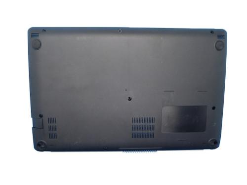 Laptop Bottom Case For Samsung NP350U2B NP350U2A 350U2B 350U2A BA75-03255B Lower Case New