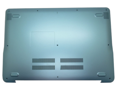 Laptop Bottom Case For Samsung NP910S3L 910S3L Blue BA98-00685A Lower Case New Original