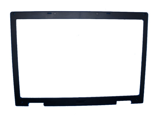Laptop LCD Bezel For ACER TM2420 Brand New